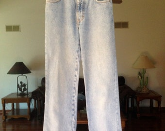 TAPESTRY JEANS