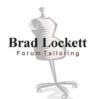 forumtailoring