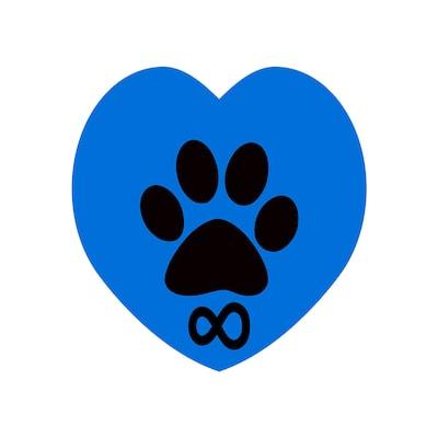 BluePrints8