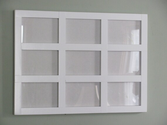 4 By 6 Collage Frames: 4X6 Frame 4X6 Collage Frame 4X6s Frame Multiple By
