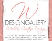 WDesignGallery Pricing an...