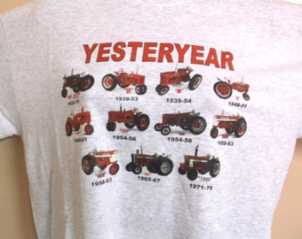 """Shop """"tractor"""" in Clothing"""