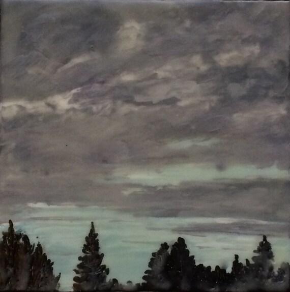 www.etsy.com/listing/217428107/monday-6x6-original-encaustic-painting
