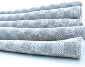 Linen Tea Towels / Hand Towels / Dish Cloths or a Guest Towels