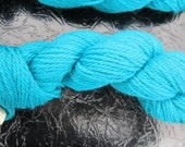Classic Elite TAPESTRY Wool/Mohair yarn Turquoise #2231