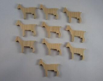 Goat (10)