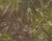 Half Yard - Moda Over the Rainbow Batik by Laundry Basket Quilts - Horizon