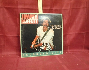Popular Items For Jimmy Buffet On Etsy