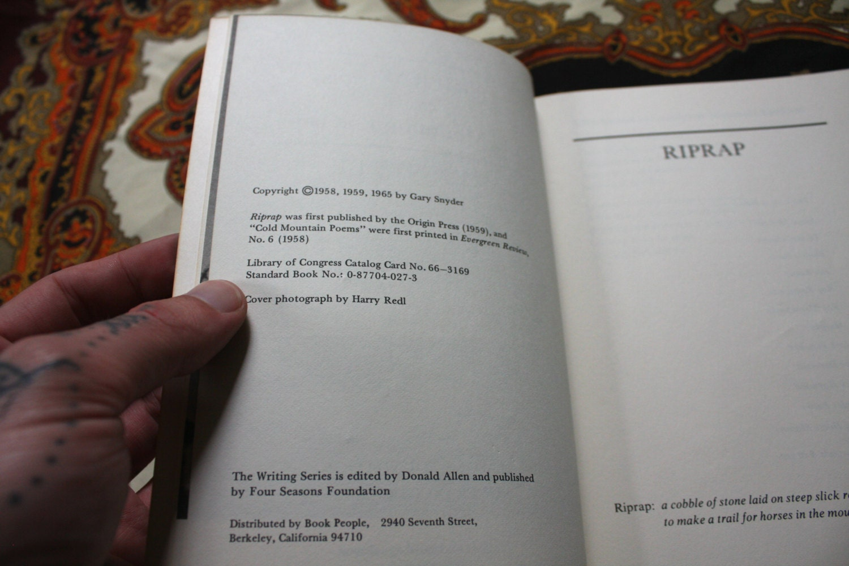 Original english essays