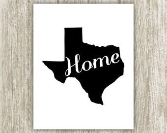 texas home decor etsy 17 best ideas about rustic texas decor on pinterest
