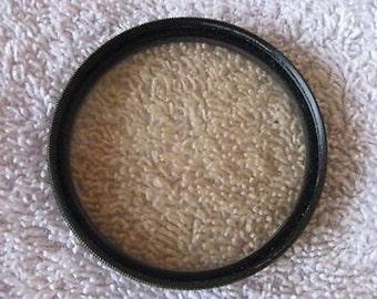 Rokunar 81A 49mm Filter F1-3