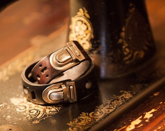 74street friendship Bracelet, Friendship Leather Bracelet, 74street leather bracelet, friendship bracelets,