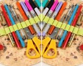 Promotion - 2 Ashtanur - Pencil Cases (21.50 each)
