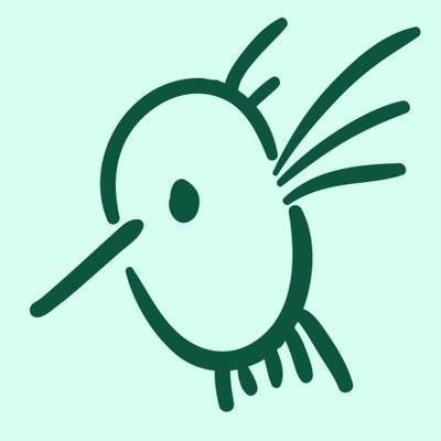 FeatheredDragon