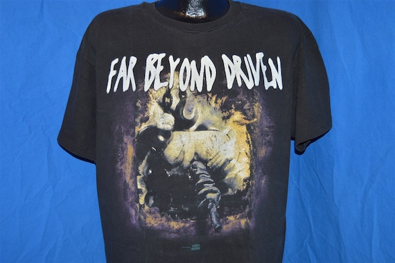 pantera-far-beyond-driven-cover