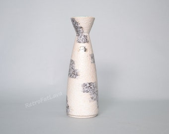 Bay Keramik West Germany ceramic vase 504-25