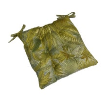 Popular Items For Tropical Palm Leaf On Etsy
