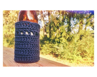 SALE SALE SALE || Buy Two-Get One Free CoOZiES