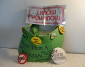 Vintage LGBT Lot  From P-Town 1980 - 7 Buttons - 1 Sun Visor - 1 Bumper Sticker - Womens Movement