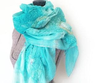 nuno shawl