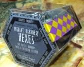 10 oz. Hexes tangy chews - NEW!