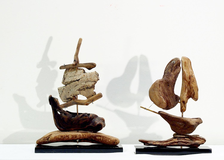 Petite sculpture bois 20170629140119 for Bois flotte sculpture