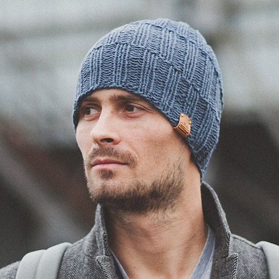 Find mens wool knit beanie at ShopStyle. Shop the latest collection of mens wool knit beanie from the most popular stores - all in one place.