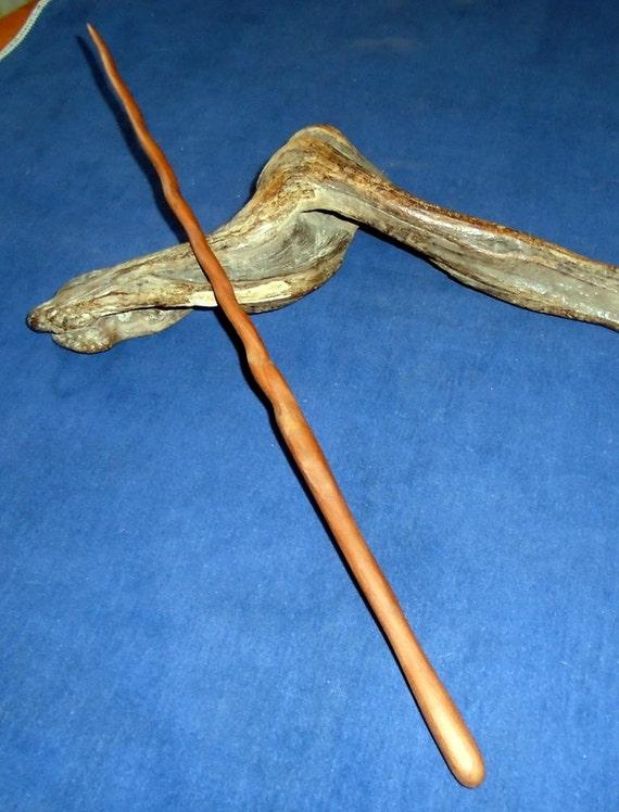 Open planning x men new generation hogwarts extreme for Elder wand runes