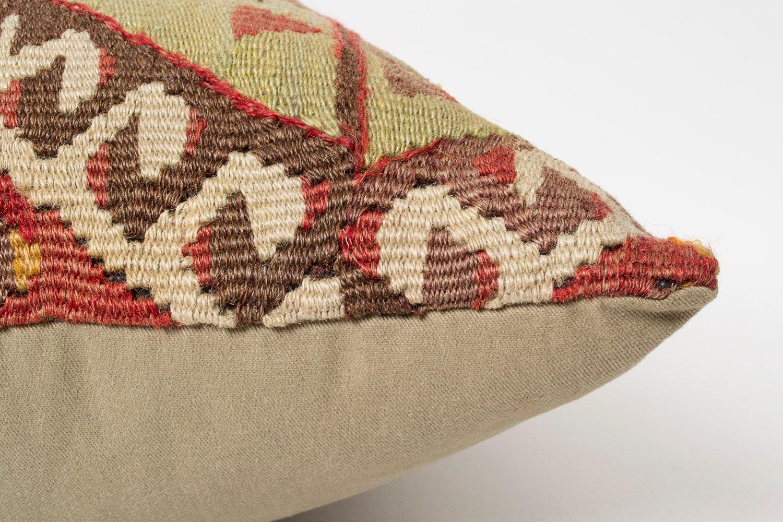 Southwestern pillow couch pillows pillow case aztec native