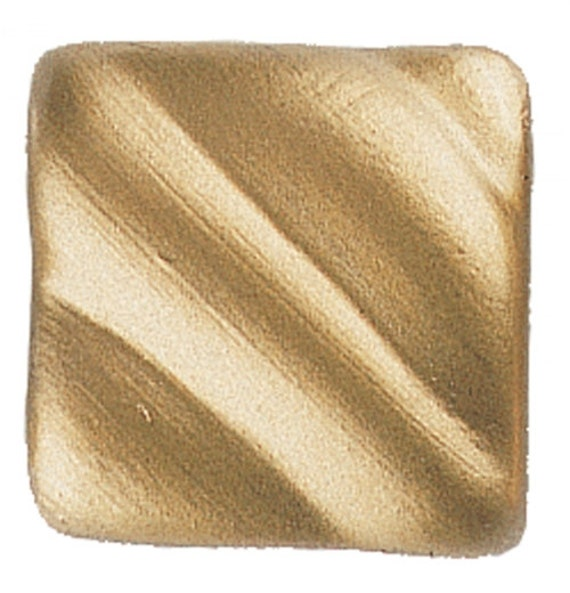 gold leaf brush u0027n leaf liquid metallic gilding finish furniture frame and craft antique brush on paint u0026 touch up 1 oz bottle amaco 76630a
