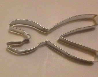 "5.25"" Pliers Cookie Cutter"