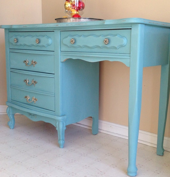 Name For Etsy Shop Selling Painted Furniture