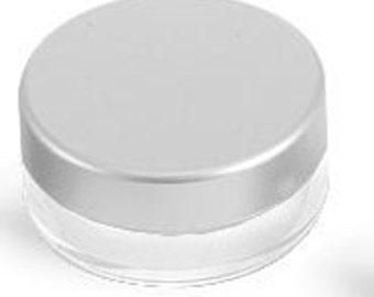 20 gram Sifter Jars