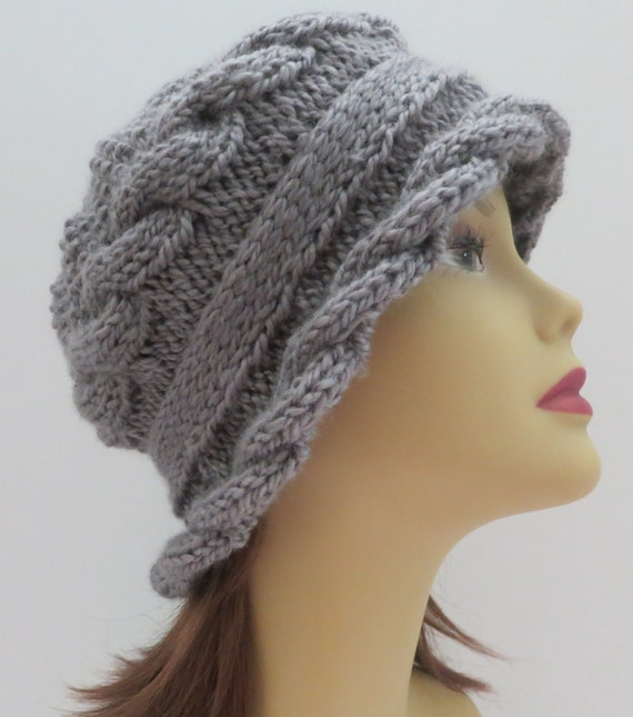 Knit bucket hat pattern lesanismfo for hat pattern knitting pattern pdf 155 knitting hat pattern arabella hat and dt1010fo