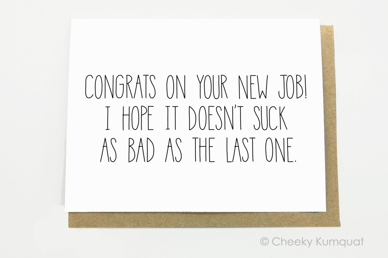 New Job Greetings Quotes Image Collections Greetings Card Design