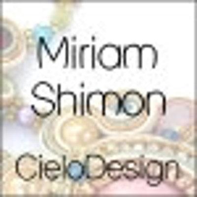 MiriamShimon