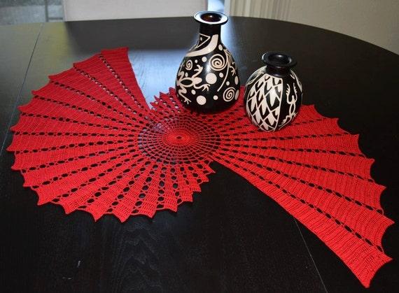 Tapetes para mesa comedor tapetes para mesa comedor with - Tapetes para mesa ...