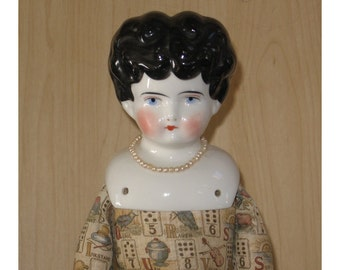 Cellba Celluloid Baby Doll Made In By Newenglandyesterdays