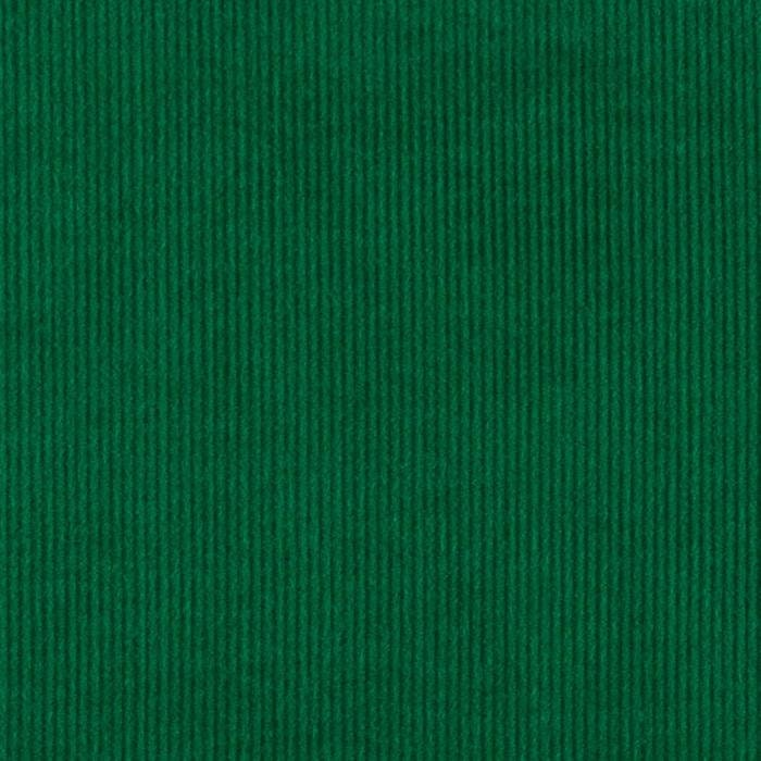Corduroy fabric fine wale hunter green corduroy by tcmcouture for Corduroy fabric