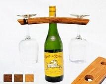 Wine Butler Wine Caddy Wine Gift