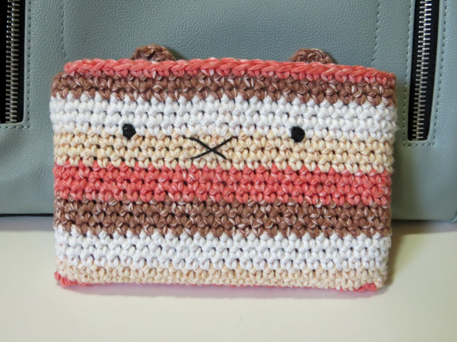 3ds Xl Sleeve Case ��zoom
