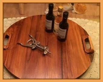 Small Wine Barrels Etsy