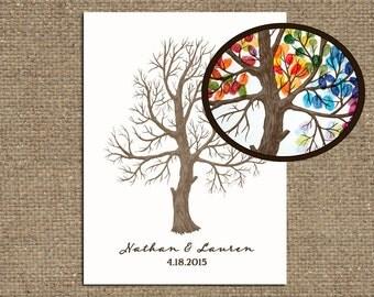 Wedding Tree Guest Book, Wedding Guestbook, Wedding Guest Book Alternative, Wedding Guestbook Alternative, Wedding Tree, Wedding Keepsake