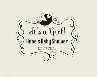 ... Baby Shower Postage | Zazzle. Updated: ...