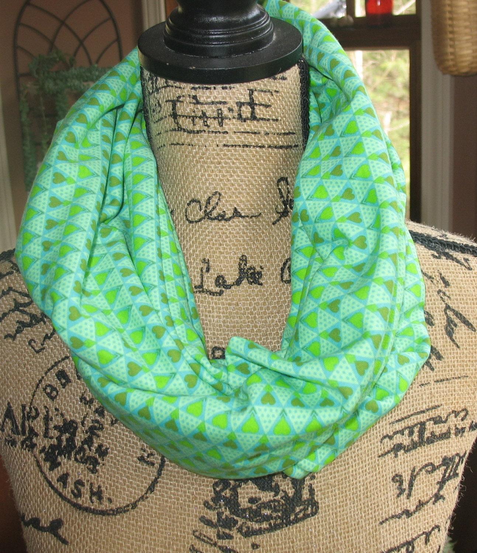 Infinity pocket scarf travel scarf secret pocket scarf for Travel scarf