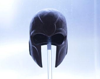 DOFP Lehnscherr/Magneto Bucket