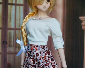 Dollfie dream SD13 skirt
