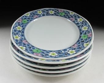 ONE Arita-ware Dinner Plate