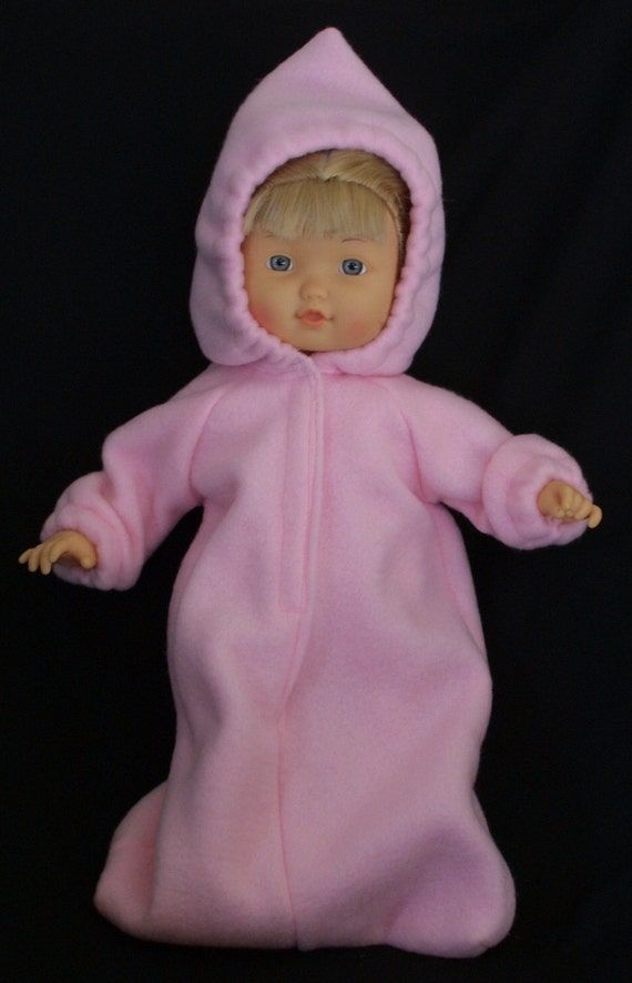 15 Inch Baby Dolls Pictures To Pin On Pinterest Pinsdaddy