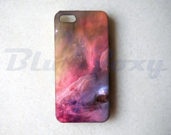 Galaxy Nebula iPhone 6 Case, iPhone 6s, iPhone 6 Plus, iPhone 6s Plus, iPhone 5, iPhone 5s, iPhone 4/4s Case, Phone Cover